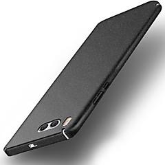 Για xiaomi 6 ximalong κινητό τηλέφωνο κέλυφος όλη την άκρη της άκρης του παγωμένου αντι-πτώση περίπτωση κινητού τηλεφώνου σκληρό κέλυφος