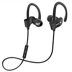 CIRCE H2 Ζώνη λαιμών Ασύρματη Ακουστικά Κεφαλής Δυναμικός Κινητό Τηλέφωνο ΑκουστικάΜε Μικρόφωνο Με Έλεγχος έντασης ήχου Διπλοί οδηγοί