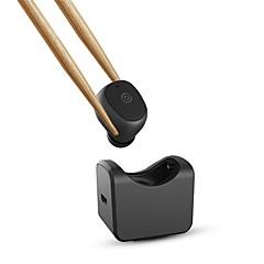 Cwxuan mini verbarg bluetooth v4.1 Inohr Ohrhörer Kopfhörer für iphone 7/6 / 6s samsung s7 / 6 htc lg und andere