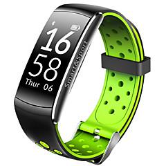 Ανδρικά Αθλητικό Ρολόι Στρατιωτικό Ρολόι Ρολόι Φορέματος Ρολόι Τσέπης Έξυπνο Ρολόι Μοδάτο Ρολόι Ρολόι Καρπού Μοναδικό Creative ρολόι