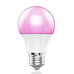 스마트 라이트 멀티기능 APP 제어 LED Himmennettävissä 무선 사용 블루투스 4.0