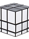 Rubik\'s Cube Cube de Vitesse  Extraterrestre Vitesse Niveau professionnel Cubes magiques