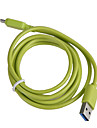 Lighting Charge Sync Cable 3.0 for Samsung Galaxy Note 3