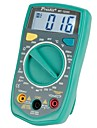 Pro′sKit MT-1233D-C  3 1/2 Digital Multimeter