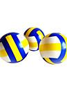 Solid Foam Elastic Volleyball