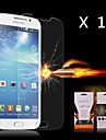 Ultimate Shock Absorption Screen Protector for Samsung Galaxy S4 mini I9190