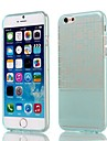 natusun ™ китайский образец стиля ТПУ мягкий переплет для iPhone 6 (разных цветов)