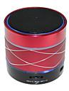 Bluetooth 3.0 Gold Black Ruby Blue Blushing Pink