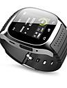 m26 relogio inteligente relogio rwatch Bluetooth dos homens