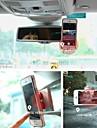 Стенд / крепление для телефона Автомобиль Другое Пластик for Мобильный телефон