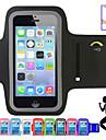 универсальный спортивный повязка с сенсорным экраном случай для IPhone (ассорти цветов)