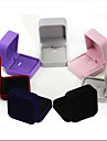 7*7*4 Jewelry Boxes For Necklace/Pendant 1pc
