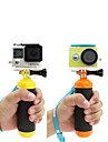 Floating For Xiaomi Camera Gopro 5 Diving & Snorkeling Surfing/SUP