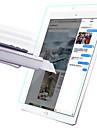 ultime absorption des chocs protecteur d\'ecran pour iPad pro