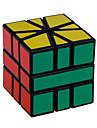 루빅스 큐브 Shengshou 부드러운 속도 큐브 3*3*3 속도 전문가 수준 매직 큐브