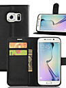 Luxury Vintage Wallet PU Flip Leather Cover Case For Samsung Galaxy A310/A510/A710/A9/A8/A7/A5/A3