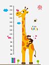 Animaux Bande dessinee Mots& Citations Nature morte Mode Loisir Stickers muraux Autocollants avionAutocollants muraux decoratifs