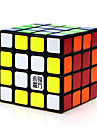 Rubik\'s Cube YongJun Smooth Speed Cube 4*4*4 Speed Professional Level Magic Cube ABS