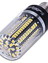 YouOKLight 1PCS High Luminous 130*5736 SMD E27 E14 E12 15W Spotlight LED Lamp Candle Light For home Lighting