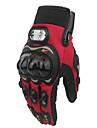 спорта на открытом воздухе езда перчатки перчатки мотоцикла электрический гоночный автомобиль glovese
