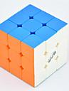 루빅스 큐브 LEISHENG 120 부드러운 속도 큐브 3*3*3 속도 전문가 수준 매직 큐브
