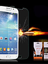 Защитный протектор HD-экран для Samsung Galaxy Trend Duos S7562
