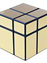 Rubik's Cube Shengshou Cube de Vitesse  2*2*2 Cubes magiques
