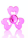 Fidget Spinner Hand Spinner Toys Toys Aluminium EDCStress and Anxiety Relief Office Desk Toys for Killing Time Focus Toy Relieves ADD,