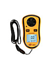 mesa de air temperatura anemometro instrumento de teste de medicao (gm8908)