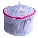 preiswerte Backzubehör & Geräte-Textil Multifunktion Zuhause Organisation, 1set Aufbewahrungsbeutel