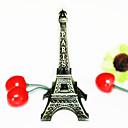 ieftine Modele Ecran-13cm Turnul Eiffel din aliaj de birou Mobilier la articolul
