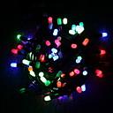hesapli LED Şerit Işıklar-Dizili Işıklar LED'ler LED Dekorotif # 1pc