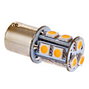 preiswerte LED Autobirnen-SO.K BA15S (1156) Auto Leuchtbirnen SMD 5050 117 lm Blinkleuchte For Universal