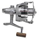 olcso Stresszoldó pörgettyűk-FG90 Spinning Reel Fishing 3 BB