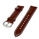 baratos Acessórios para Relógios-Pulseiras de Relógio Pele Acessórios de Relógios 0.01 Alta qualidade