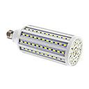 hesapli Lamba Tabanları-30W 2500 lm E26/E27 LED Mısır Işıklar T 165 led SMD 5730 Sıcak Beyaz Serin Beyaz AC 220-240V