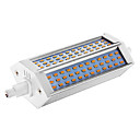 cheap LED Spotlights-1188lm R7S LED Corn Lights T 108 LED Beads SMD 3014 Dimmable Warm White Cold White 220-240V