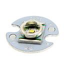 hesapli Kendin-Yap Parçaları ve Araçları-Premium Star Cree XR-E Q5 Verici (1A 228LM)