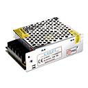 preiswerte USB Speicherkarten-zdm 1 stück 24 v 2a 48 watt led spannung konstante spannung ac / dc led schaltnetzteil konverter (110-220 v zu dc24v)