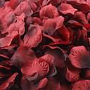 preiswerte Taschen & Boxen-1set Stoff Blume Blütenblätter