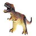 رخيصةأون ساعات الرجال-ستيجوسورس s.0.h ديناصور نموذج محاكاة لعبة المطاط