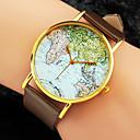 preiswerte Armband Herren-personalisierten Mode Herrenuhr Kleid Uhr mit einfachen Design