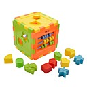 رخيصةأون ألعاب الرياضيات-neje ديي بنة التعليمي عدة بناء نموذج لعبة