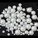 hesapli El Sanatları Gereçleri-1set Özel Anlar Plastikler Taşlar