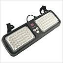 hesapli Diğer LED Işıkları-Araba Ampul SMD LED 86 Yan İşaretli Işık