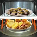 hesapli Saklama ve Organizasyon-Mutfak Plastik Sandıklar & Tutucuları