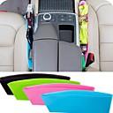 hesapli Fırın Araçları ve Gereçleri-Depolama/Saklama Kutuları Plastik ileözellik olduğunu Açık , Için Mücevher / Arabalar