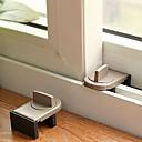 זול גאדג'טים לחדר האמבטיה-שמירה ובטיחות על פינות וקצוות פלסטי For בטיחות כל הגילים תִינוֹק
