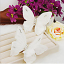 ieftine Imbracaminte & Accesorii Căței-Cristal / Teracotă / Material Textil Diademe / Banderolele cu 1 Nuntă / Ocazie specială / Party / Seara Diadema