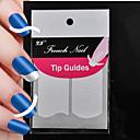 preiswerte Make-up & Nagelpflege-Werkzeuge Klassisch Alltag Klassisch